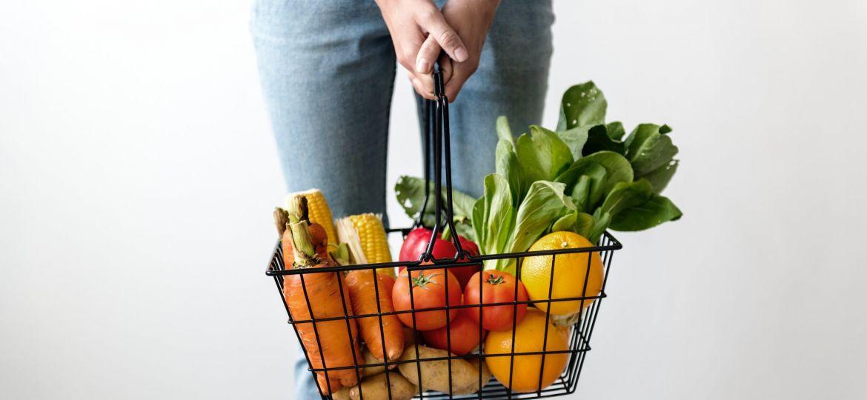 Egészséges táplálkozás 02 kép