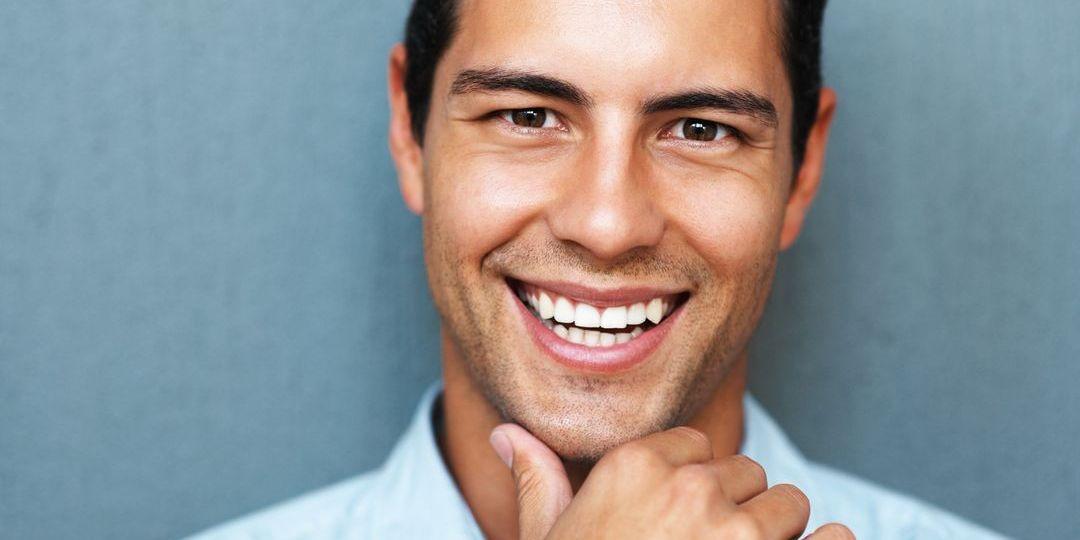 Egészséges mosoly