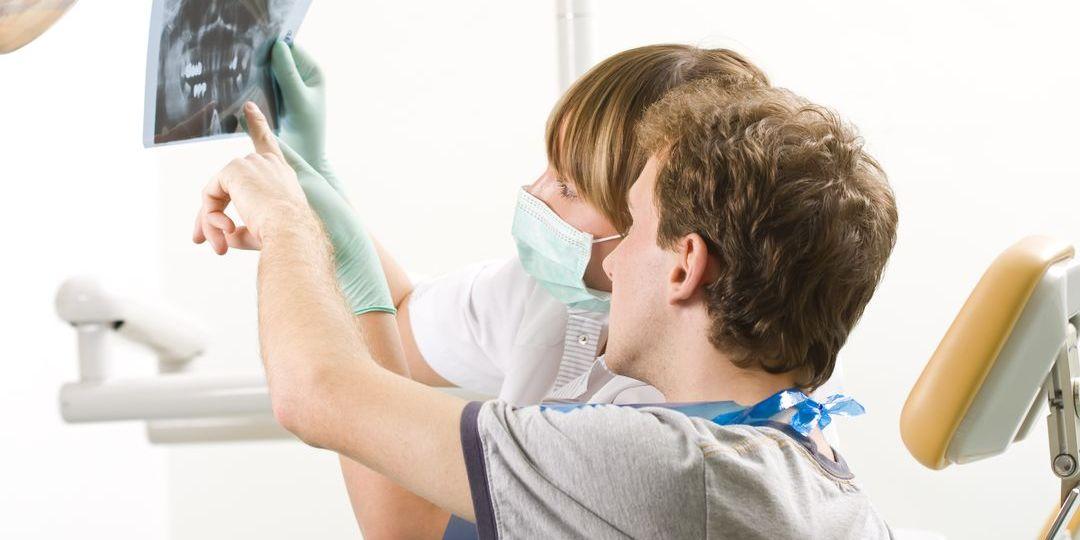 fogorvos fogászat