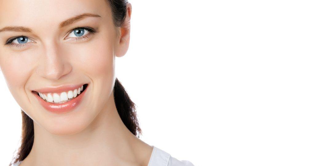 szép mosoly fogászat