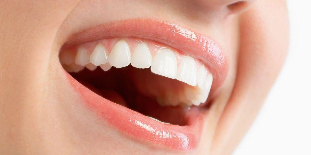 fogorvos fogászat mindenamifogaszat